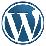 http://sixty4media.com/wordpress/wp-content/uploads/2009/03/icon_big-1.png