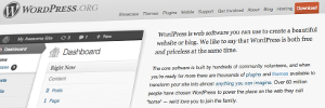 featured-wordpress-development